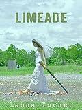 Lahna Turner - Limeade [OV]