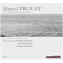 Le Temps Retrouve (12 CD)