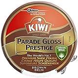 Schuhcreme KIWI Parade Gloss, braun, 50