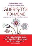 Telecharger Livres Gueris toi toi meme CD (PDF,EPUB,MOBI) gratuits en Francaise