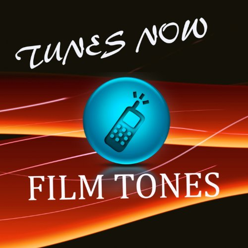Tunes Now: Film Tones