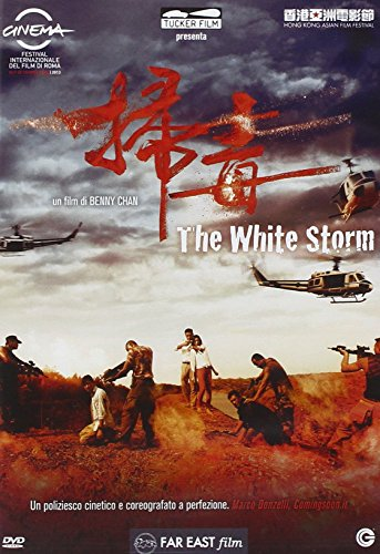 the-white-storm-dvd