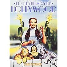 Los Estudios De Hollywood