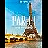 Parigi Guida di Viaggio