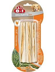 8In1 Delights Sticks - 75 g