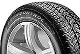 Pirelli Winter 190 SnowControl Serie III – 195/65/R15 91T – E/B/71 – Winterreifen - 6