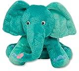 Eric Carle Elephant 7