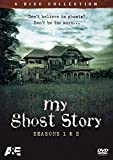 My Ghost Storys Season 1 & 2 [DVD]