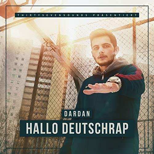 Hallo Deutschrap [Explicit]