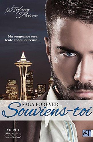 FOREVER 1 : Souviens-toi (d. 2017)