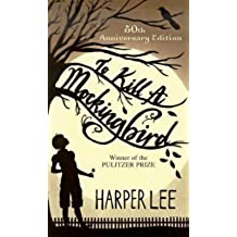 [To Kill a Mockingbird] (By: Harper Lee) [published: June, 1994]