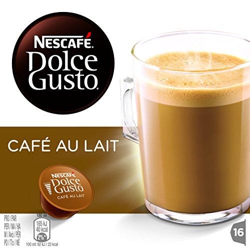 nescaf-dolce-gusto-cafe-au-lait-3er-pack-48-kapseln