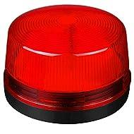 Xenon Strobo Blitzleuchte Leuchte Lampe 12 V