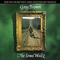 The Iowa Waltz - 30th Anniversary Edition