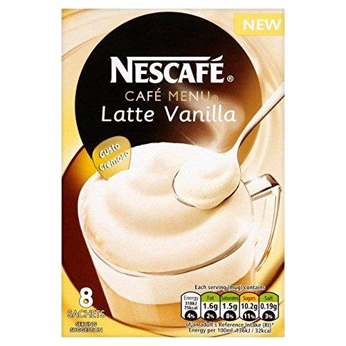 nescafe-vanilla-latte-8-x-185g