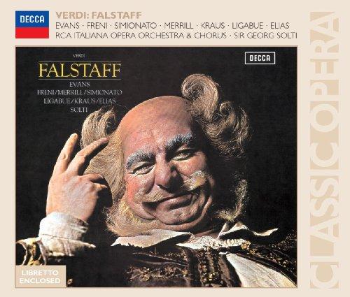 verdi-falstaff-act-2-al-ladro