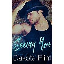 Seeing You (English Edition)