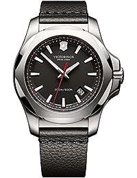 Reloj Victorinox Swiss Army para Unisex 241737