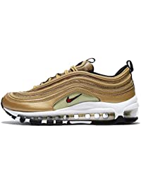 Suchergebnis auf für: DQ: Schuhe & Handtaschen