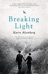 Breaking Light (English Edition)