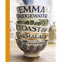 By Emma Bridgewater Toast & Marmalade and Other Stories