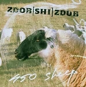 450 Sheep