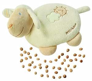 Fehn Baby Love Schaf Kissen Tischdecken