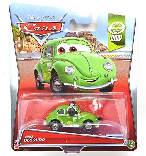 disney-cars-wgp-vw-beetle-cruz-besouro