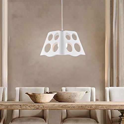 helen-nordic-minimalista-ristorante-lampadario-creativo-i-bambini-camera-da-letto-balcone-corridoio-
