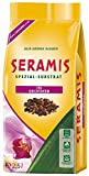 Seramis Ton-Granulat für Orchideen, Spezial-Substrat, 2,5 Liter