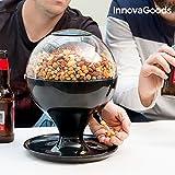 InnovaGoods Dispensador de Caramelos y Frutos Secos (IGS IG115076)