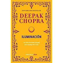 Iluminacion/Golf for Enlightenment