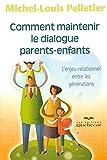 Best Dial enfants Livres - COMMENT MAINTENIR DIAL PAR ENF Review