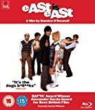 East Is East Blu-ray [UK Import]