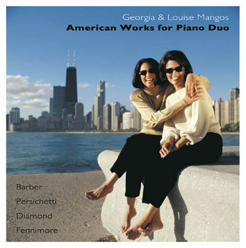 american-works-for-piano-duo