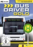 Bus Driver Gold (PC)