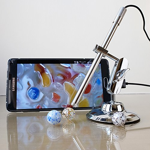 usb-microscope-teslong-handheld-digital-microscope-endoscope-borescope-inspection-camera-with-10-meg