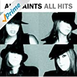 All Hits - Special Edition