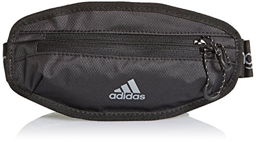 Adidas - Marsupio Run