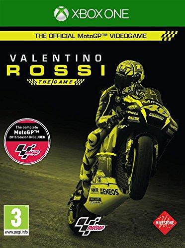 valentino-rossi-the-game