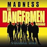 The Dangermen Sessions Vol 1