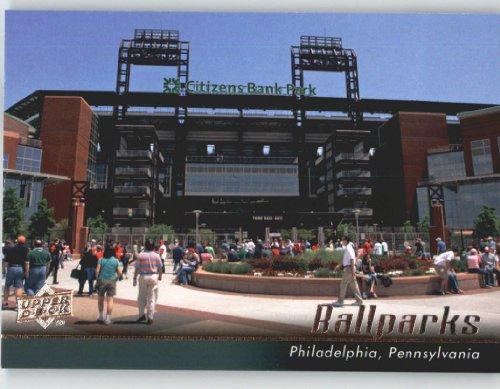 2010-upper-deck-baseball-card-561-citizens-bank-park-ball-parks-philadelphia-phillies-mlb-trading-ca