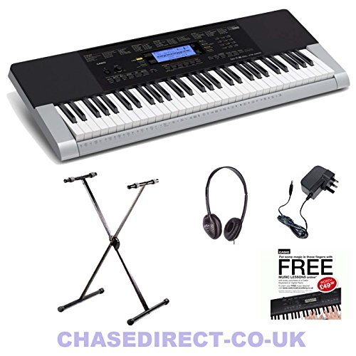casio-ctk-4400-deluxe-bundle-with-foldable-x-keyboard-stand-by-chase