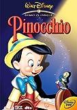 Pinocchio [FR IMPORT]