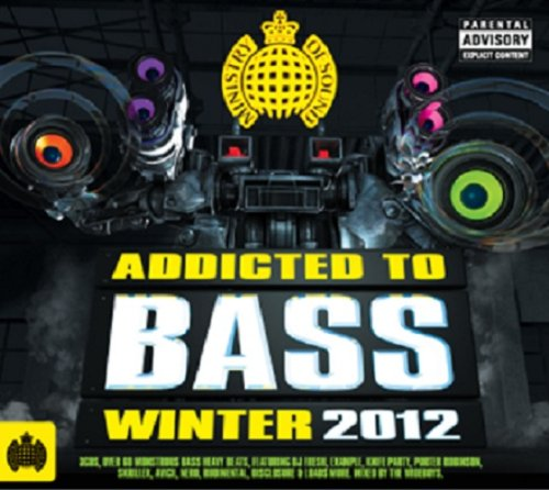 Addicted-to-Bass-Winter-2012
