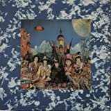 Their Satanic Majesties Request - Blue/Grey Label