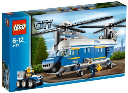 lego-city-4439-heavy-lift-helicopter