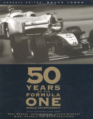50-years-of-the-formula-one-world-championship