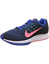 best sneakers a61ac 8af0a Nike Air Zoom Structure 18, Zapatillas de Running para Hombre