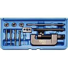 BGS 8802–Remachadora para cadenas de moto